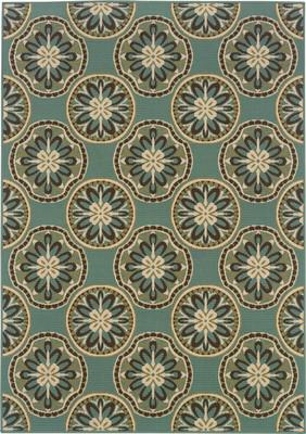 Oriental Weavers Montego 8323L