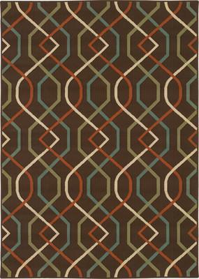Oriental Weavers Montego 896N6