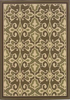 Oriental Weavers Montego 2335G