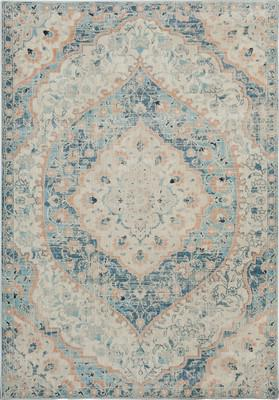 Oriental Weavers Xanadu 532L6