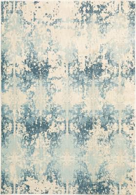 Oriental Weavers Xanadu 8020H