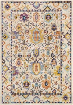 Oriental Weavers Xanadu 5502U