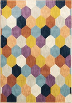 Oriental Weavers Xanadu 093W6