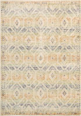 Oriental Weavers Xanadu 561J6