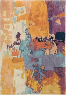 Oriental Weavers Xanadu 070X6