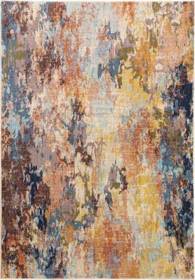 Oriental Weavers Xanadu 042X6