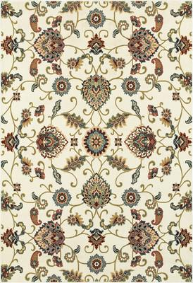 Oriental Weavers Kashan 9946W
