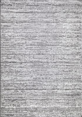 Jupiter CLOUD 19 ZULA Gray/Silver
