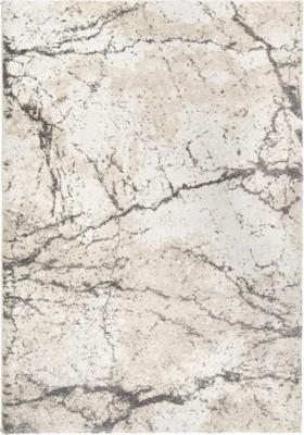 Jupiter Altaite Jup-Alta White/Ivory