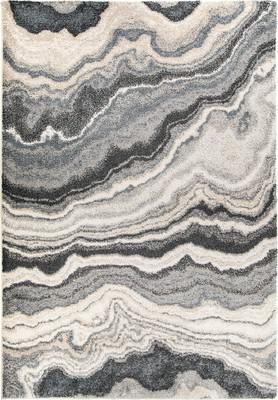 Jupiter Altaite Jup-Alum Gray/Silver