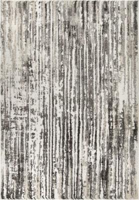 "Jupiter Altaite Jup-Alta Gray/Silver 7'10""X10'10"""