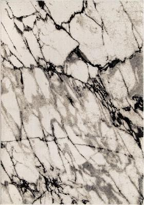 Jupiter Algodonite Great Falls White/Ivory