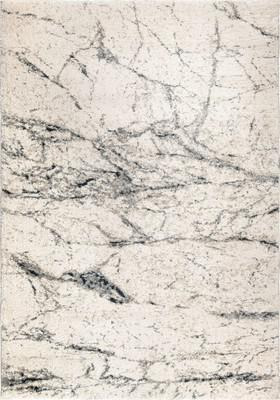"Jupiter Althupite Jup-Alth White/Ivory 7'10""X10'10"""