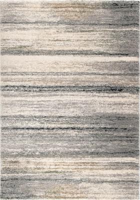 "Jupiter Althupite Jup-Allo Gray/Silver 7'10""X10'10"""