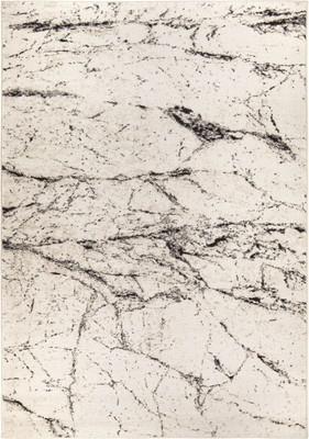 Jupiter Illusions Jup-Alth White/Ivory