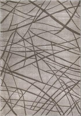 Jupiter Illusions Branches Gray/Silver