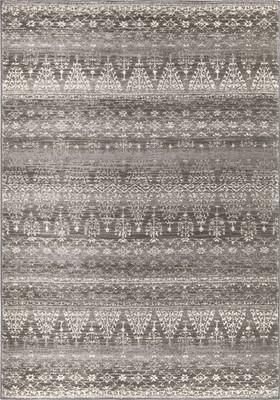 Jupiter Illusions Thames Gray/Silver