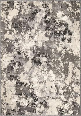 Jupiter Illusions Wilfrid Gray/Silver