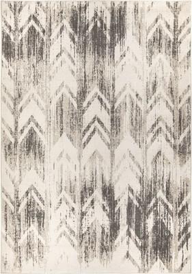 Jupiter Illusions Kenyon White/Ivory