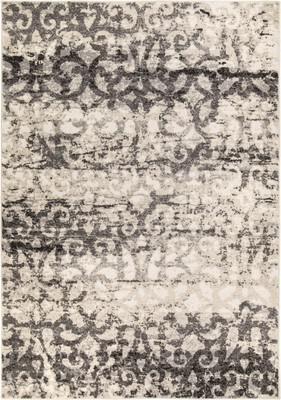 Jupiter Illusions Buxtonbliss Beige/Tan