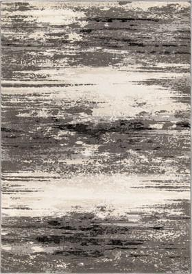 Jupiter Illusions Devonridge Gray/Silver