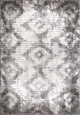 Jupiter CLOUD 19 ZAHRA Gray/Silver
