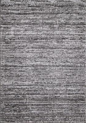 "Jupiter Cloud 19 Jup-Nabe Gray/Silver 7'10""X10'10"""