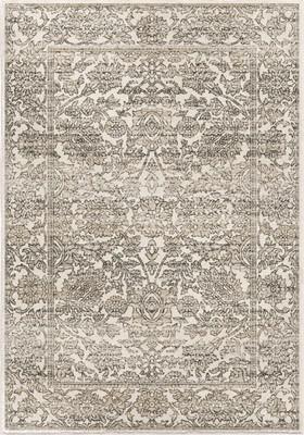 Orian Riverstone Persian Tonal