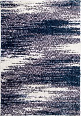 Jupiter Alloclasite Madrid Blue/Navy