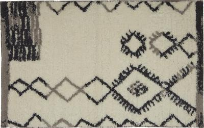 Mohawk Horizon Sahara White/Ivory