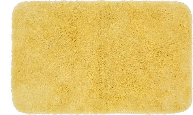 Mohawk New Regency Bath Rug New Regency Yellow/Gold