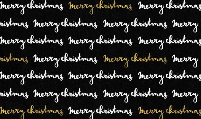 """Mohawk Prismatic Merry Wishes Black 2'0""""X3'4"""""""