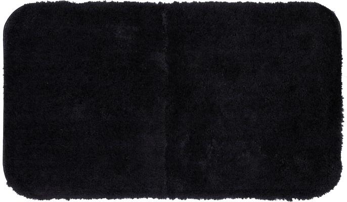 Mohawk Riverside Bath Rug Riverside Black