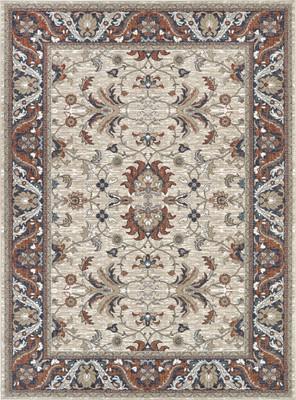 Karastan Soiree 506-SOIR-065