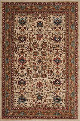 Karastan Spice Market 299-SPIC-088