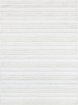 Roma Birkdale BIR-6 White/Ivory