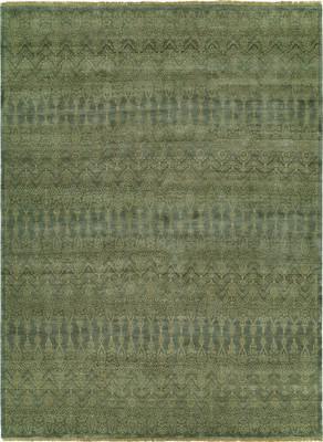 Kally Hureaulite EFM-HURE-583