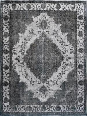 Kally Annite Kal-561-Anni-ggu Gray/Silver