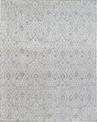 Kally Annite Kal-272-Anni-dgn White/Ivory