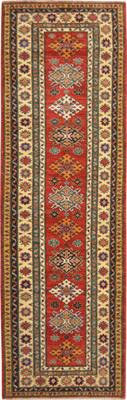 Kally Annite Kal-653-Anni-ake Orange/Rust