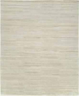 Kally Nahcolite Kal-693-Nahc-uvi White/Ivory 8'0