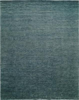 Kally Nahcolite Kal-565-Nahc-gia Blue/Navy 5'0