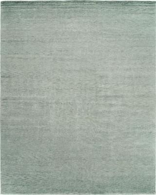 Kally Nahcolite Kal-775-Nahc-kfe Blue/Navy 10'0