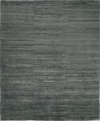 Kally Nahcolite Kal-111-Nahc-lfp Gray/Silver 6'0