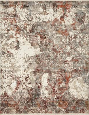 Kally Birnessite XHG-BIRN-145