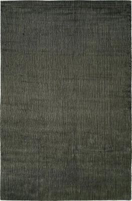 """Kally Annabergite Kal-500-Anna-mzh Gray/Silver 5'0"""" X 8'0"""""""