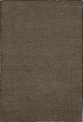 """Kally Annabergite Kal-153-Anna-sup Gray/Silver 9'0"""" X 12'0"""""""