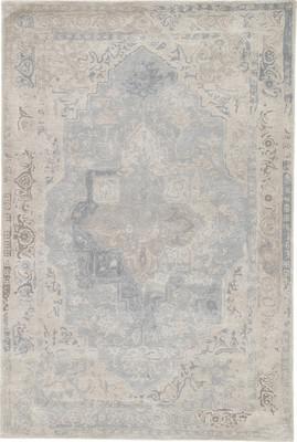 Jaipur Citrine Bronde