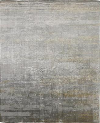 Kally Nissonite Kal-065-Niss-cko Gray/Silver