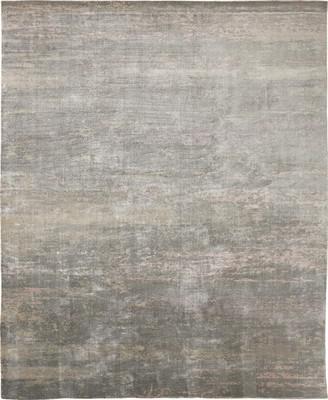 Kally Nissonite Kal-119-Niss-aea Gray/Silver